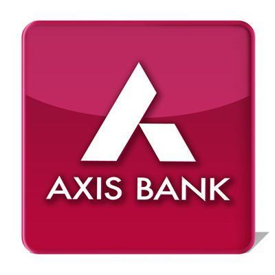 Axisbank com forex card