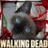 @DizzyFoxBean Profile picture