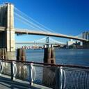 Love New York (@LoveNewYork) Twitter