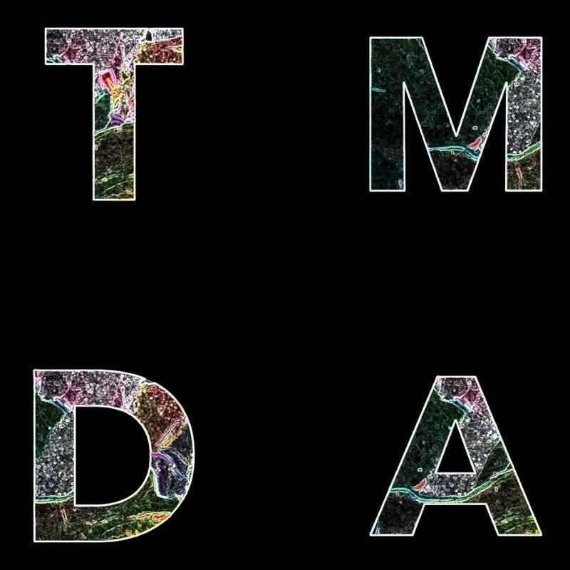 @TMDA_MI