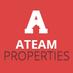 A-Team Properties Profile Image