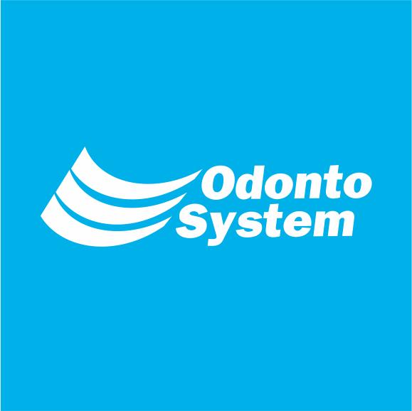 @odontosystem