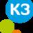 K3 Coaching GmbH