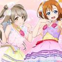 saki (@05271130) Twitter