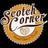 ScotchCorner_