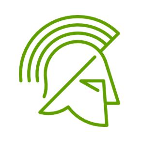 CTMG Company Logo