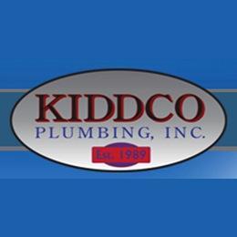 Kiddco Plumbing, Inc