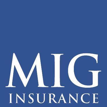 Morrow Insurance