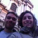Alex (@alexpenotti) Twitter