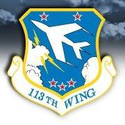 113th Wing (@dcang113th )