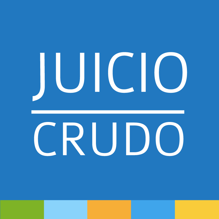 @JuicioCrudo