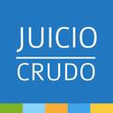 Photo of JuicioCrudo's Twitter profile avatar