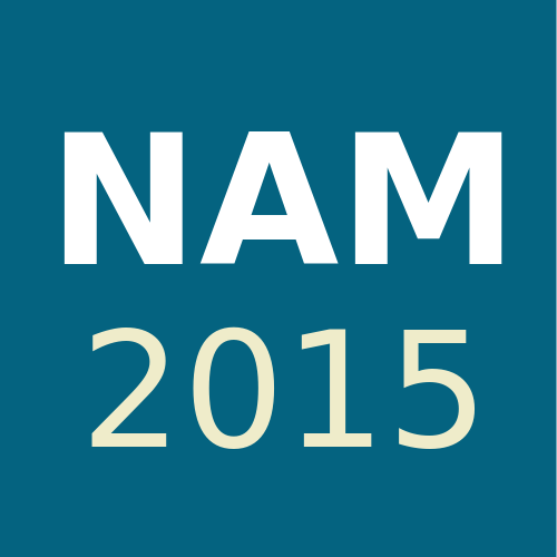 RAS NAM 2015 (@RasNam2015) | Twitter