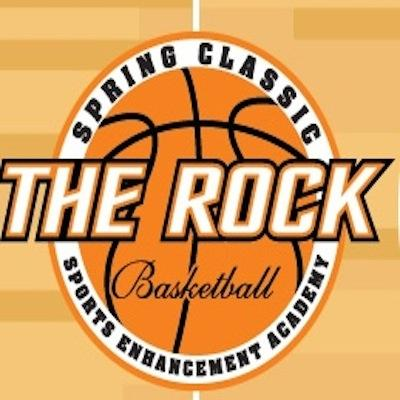 ROCK Spring Classic