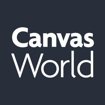 CanvasWorld, Calabasas, California. 6, likes · 60 talking about this. Where Photos Become Art! imriocora.ml