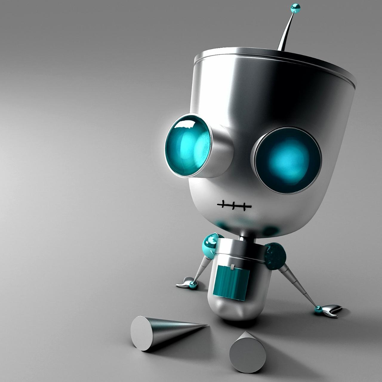Remind me bot remindmebot twitter for Wallpapers 3d animados para android