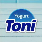 @Yogurt_Toni