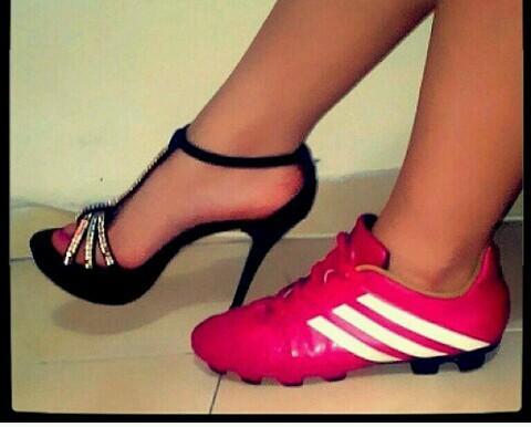 Futbol Segun Mujeres Bellasenfutbol Twitter