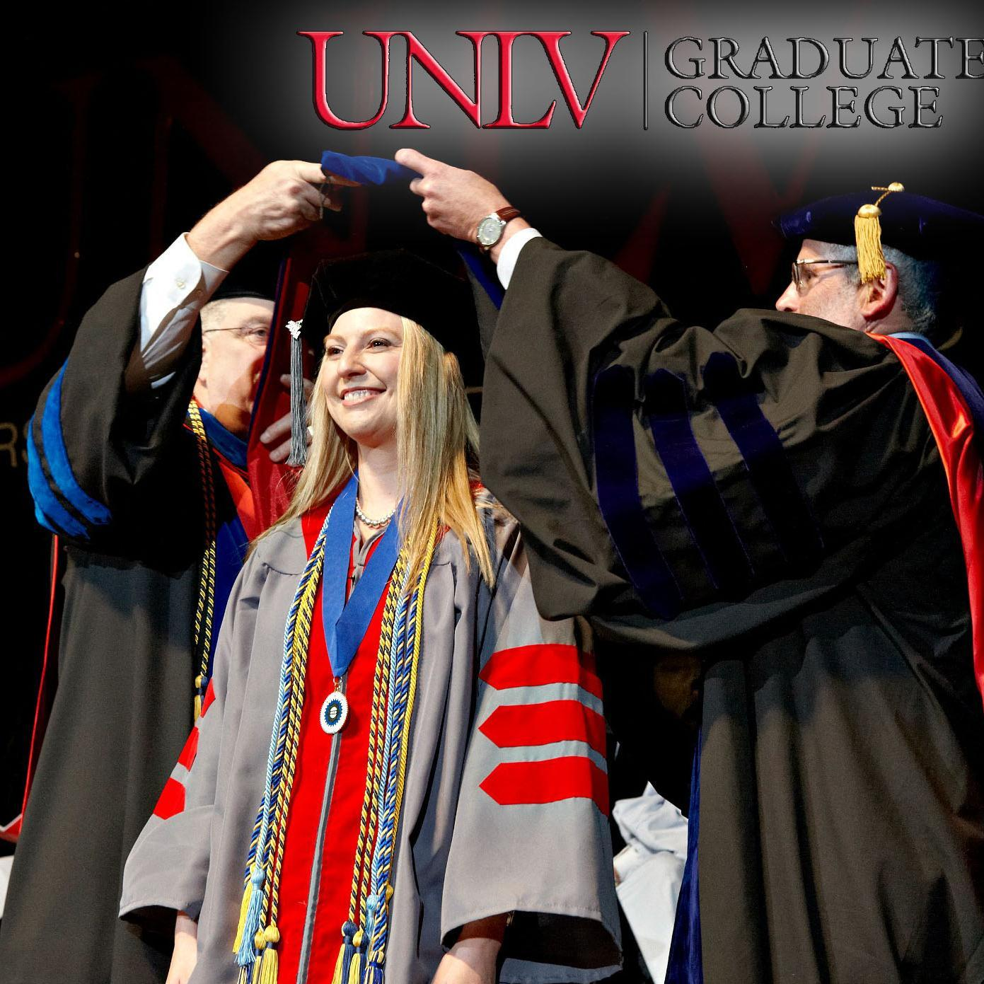 Unlv Grad College Unlv Gc Twitter The university of houston recognizes that commencement is a joyous time and an incredible undergraduate students who complete their degree requirements will graduate with the stated academic honors if they achieve the following. unlv grad college unlv gc twitter
