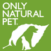 Twitter Profile image of @OnlyNaturalPet