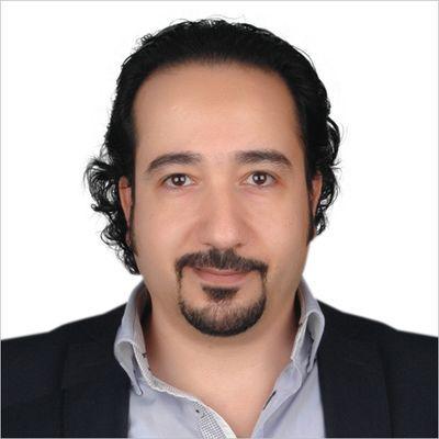 Ahmad Wadan