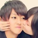 JURI (@0524juuuuuri) Twitter