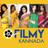 Filmy Kannada