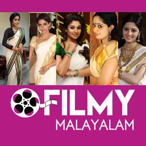Filmy Malayalam