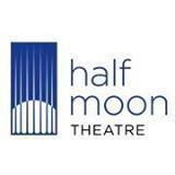 Half Moon Theatre (@hmoontheatre) | Twitter