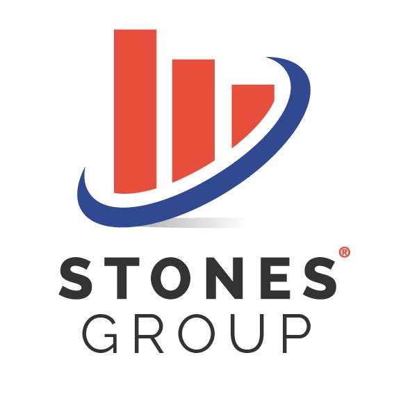 Stones Group