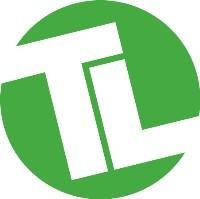 @Teamlinksports