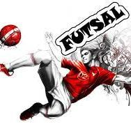 64+ Gambar Lucu Futsal Terlihat Keren