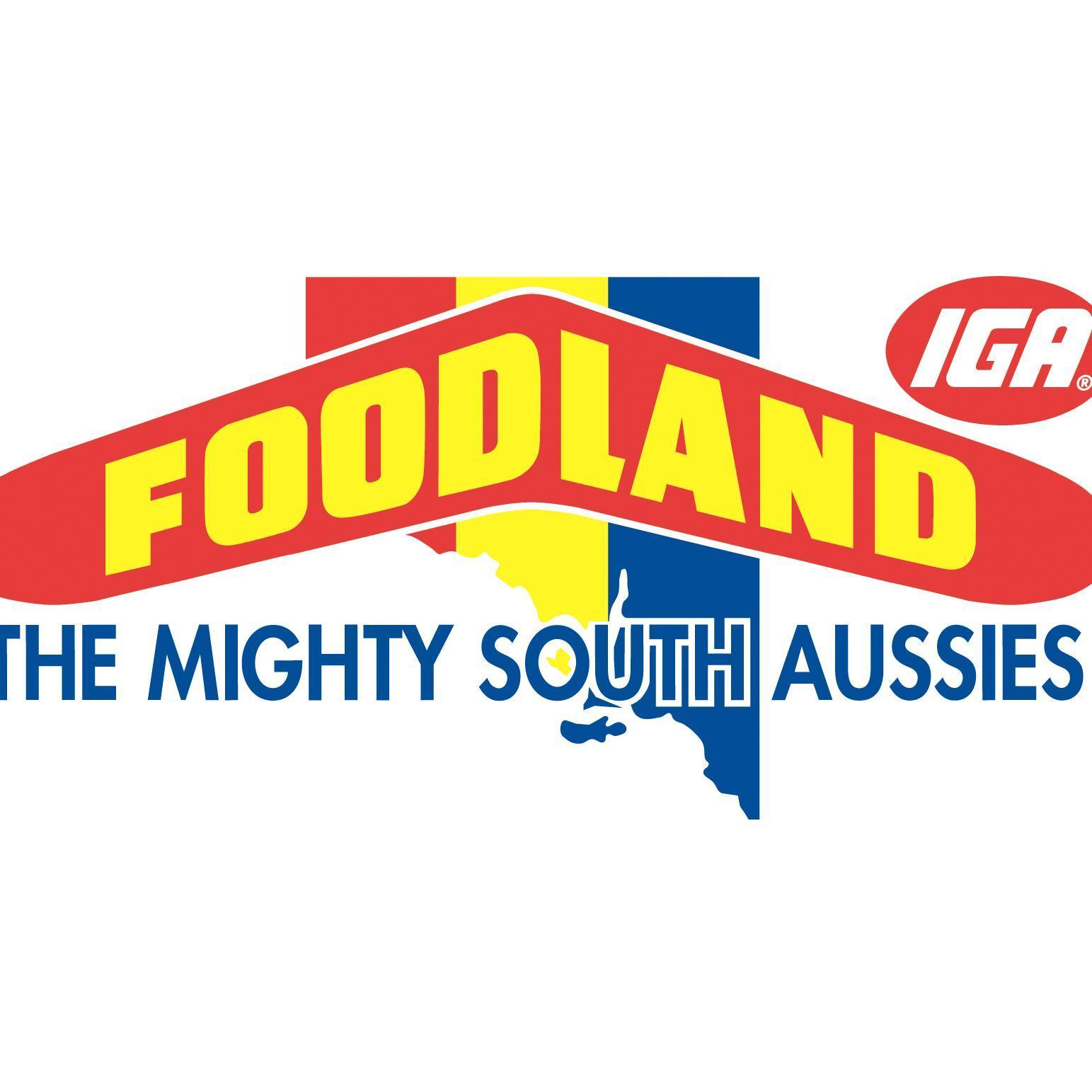 @FoodlandSA