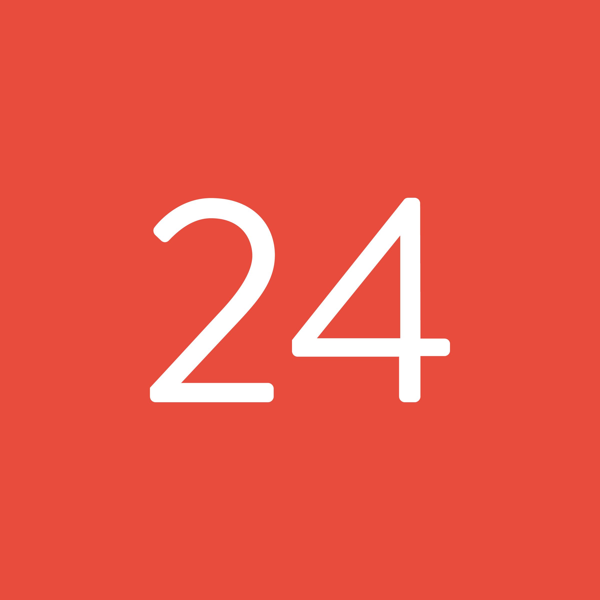 Free 5 Reel Slots – Play Online Slot Machines with 5 Reels | 24