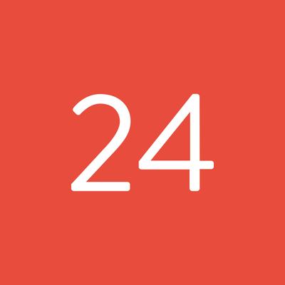 24america