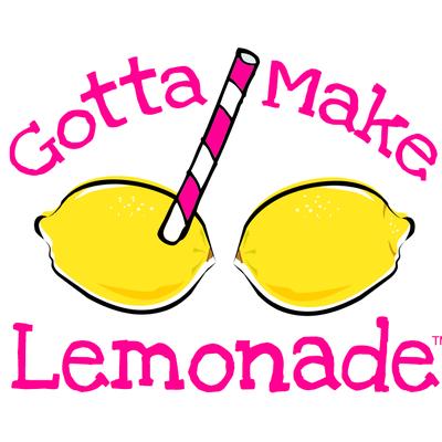gotta make lemonade gottamklemonade twitter. Black Bedroom Furniture Sets. Home Design Ideas