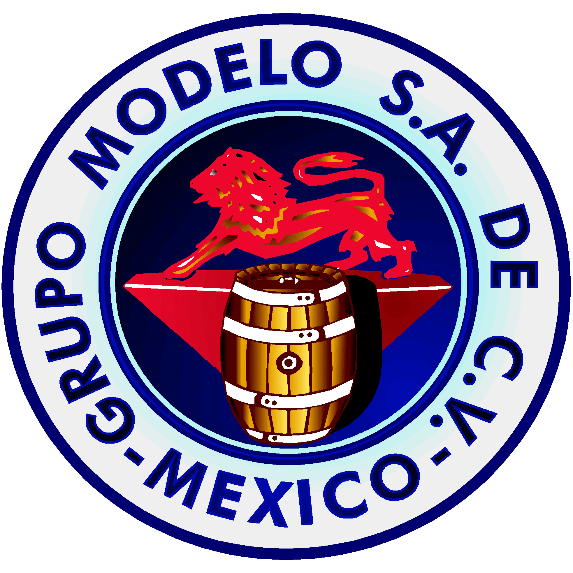 Grupo Modelo (@MomentoModelo) | Twitter