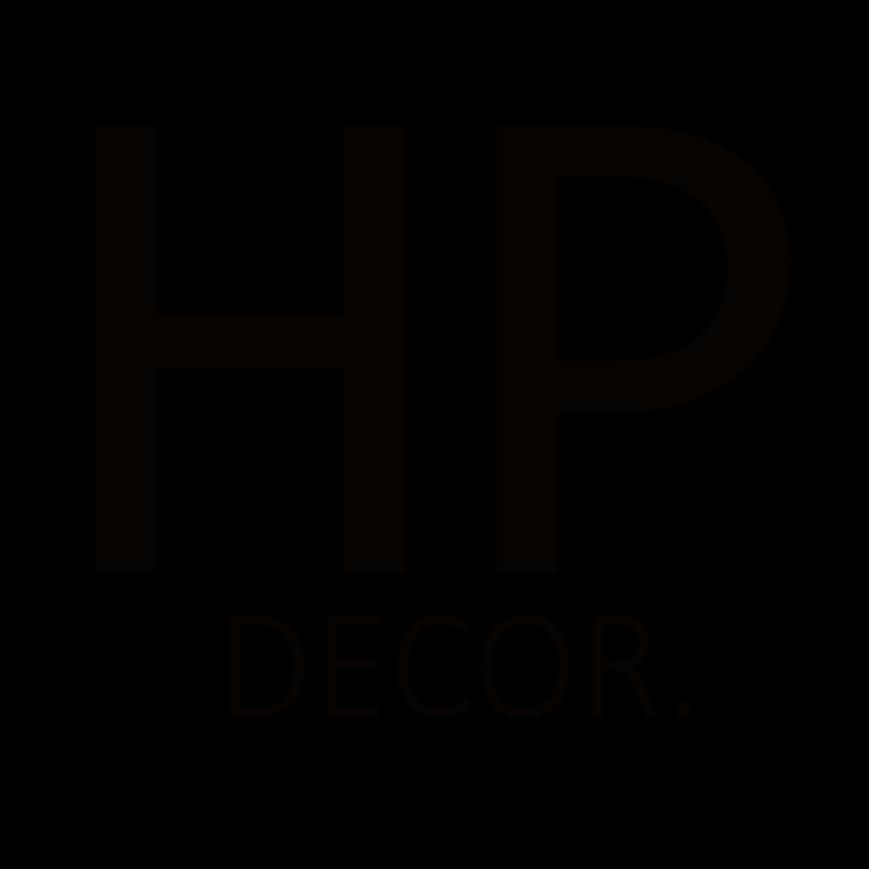 hpdecor hp decor twitter. Black Bedroom Furniture Sets. Home Design Ideas