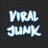 ViralJunk