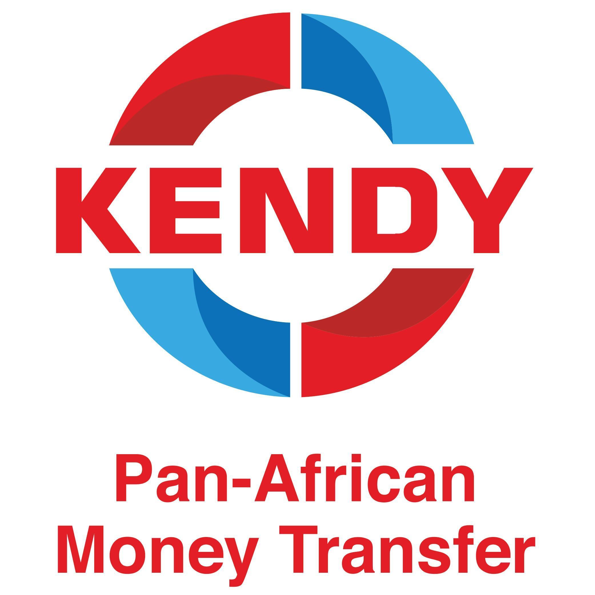 Kendy Money Transfer