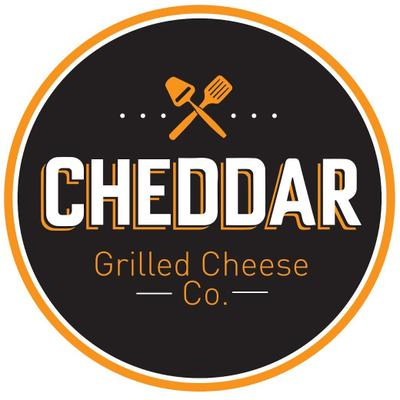 Image result for cheddar grilled cheese northridge