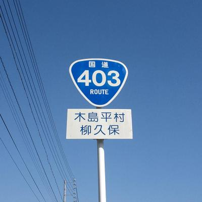 ������������������ goohchan0126 twitter