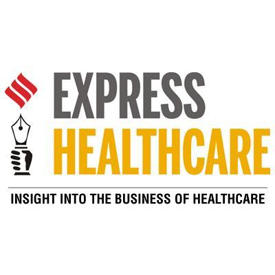 Express Healthcare
