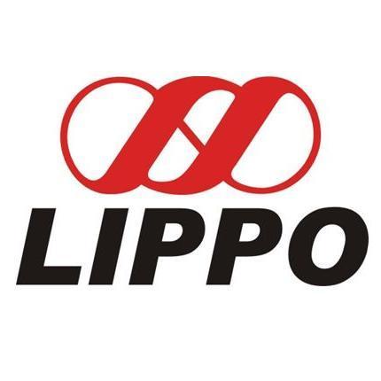 @LippoCareer