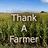 #ThankaFarmer