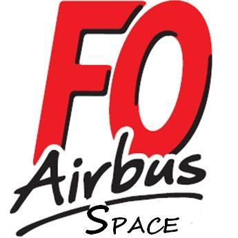 fo airbus space on twitter infos fo 30 novembre 2017 https t co