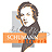 Schumann-Netzwerk