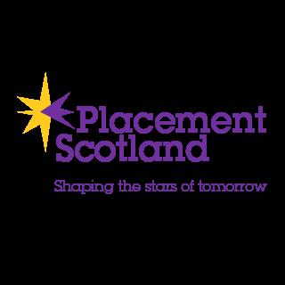 e-Placement Scotland