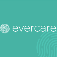 evercare | Social Profile