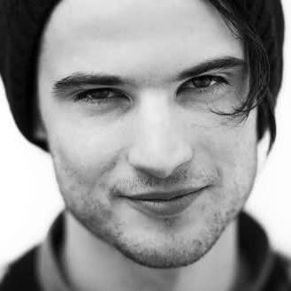 tom sturridge far from the madding crowdtom sturridge instagram, tom sturridge tumblr, tom sturridge like minds, tom sturridge 2014, tom sturridge gif hunt, tom sturridge movies, tom sturridge interview, tom sturridge far from the madding crowd, tom sturridge robert pattinson, tom sturridge on the road, tom sturridge henry vi, tom sturridge sienna miller, tom sturridge gif, tom sturridge vk, tom sturridge daughter, tom sturridge twitter